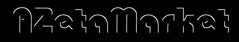 AZetaMarket