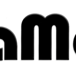 azetamarket-logo-3d