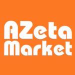 cropped-AZetaMarket-Favicon.jpg
