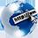 domain_icon copia