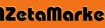 domain_iconY