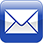 icon-email-2